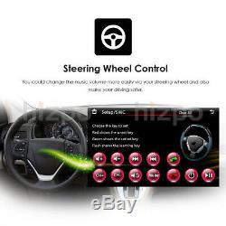 7 Car DVD Player Stereo GPS Navigation USB for Opel Vauxhall Vivaro Astra Corsa