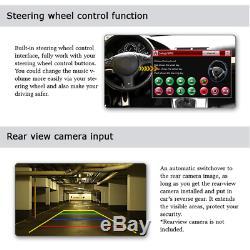 7 Car Stereo GPS Sat Nav Mercedes Benz A/B Class W169 W245 Sprinter Vito Viano