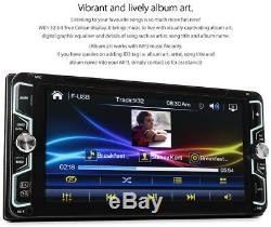 7 Toyota Hilux RAV4 MR2 GT 86 Car DVD GPS Sat Nav Navi Player Stereo Radio 2GT