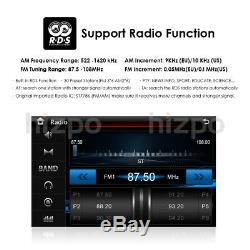 7 Vauxhall Opel Astra Corsa Zafira Meriva Gps DVD Player Car Radio Grey Uk