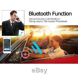 8'' Car GPS DVD Player Sat Nav Navigation Radio for OPEL Vauxhall Insignia