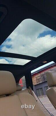 BMW X5 3.0 D Sport