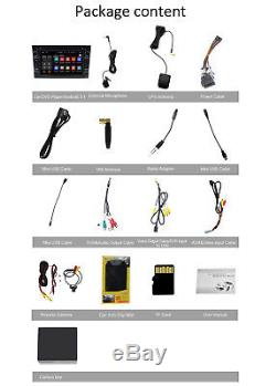 Car DVD CD Player Sat Nav GPS For Opel Vauxhall Astra Vectra Corsa Vivaro Zafira