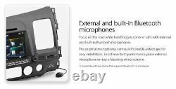 Car DVD Player For Honda Civic FD1 FD2 USB MP3 MP4 CD Stereo Radio Head Unit 2G