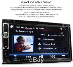 Car DVD Player For Nissan Note Pathfinder Micra NV200 Combi Radio Head Unit MK