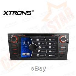 Car DVD Player Stereo GPS Navi Bluetooth Radio for BMW 3 Series E90 E91 E92 E93