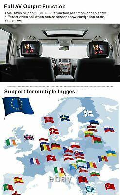 Car DVD Stereo GPS SAT NAV for OPEL Vauxhall VECTRA ANTARA ASTRA COMBO CORSA C/D