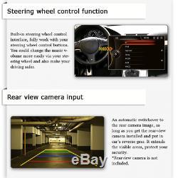Car Head Unit DVD Player GPS Sat Nav Radio SD USB VMCD BT SD BMW E90 E91 E92 E93