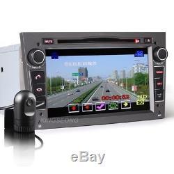 Car Radio DVD GPS y Autoradio Opel Zafira Antara Astra Vectra Vivaro Corsa Combo