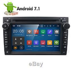Car Radio DVD Player GPS Navigation For GMC Sierra 1500 2500HD 3500HD 2007-2013