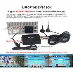 DAB+Audi A3 Car Radio S3 RS3 RNSE-PU DVD SatNav Bluetooth GPS DVB-T WIN8 7147GBP