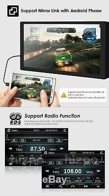 DAB+ Car DVD Player GPS sat nav for Mercedes Benz C Class CLK CLC W203 AMG