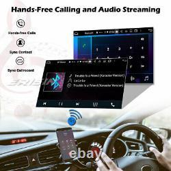 DSP 8-Core Android 10 Car Stereo GPS SATNAV Mercedes-Benz SLK Class R171 CarPlay
