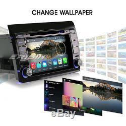 Fiat Autoradio Bravo Italia Android 6.0 DAB+Car CD SatNavi GPS BT OBD 3G 76700I
