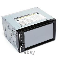 Fit For BMW E39 X5 E53 M5 E38 6.2Car CD DVD Player Radio Stereo Bluetooth+Cam