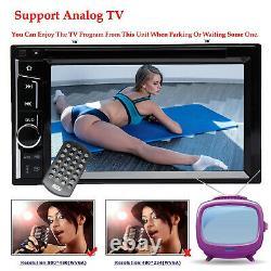 For Fiat Grande Punto/Linea Car Stereo DVD CD Player Radio HD Bluetooth AUX SD