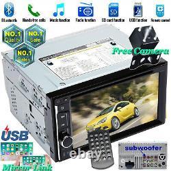 For Vauxhall Antara Astra Zafira Corsa Vivaro Vectra Car Stereo CD DVD Player+CA