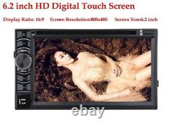 For Vauxhall Antara Astra Zafira Corsa Vivaro Vectra Car Stereo DVD Player&Cam