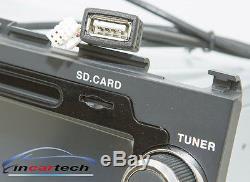 Honda Car DVD GPS Navigation Radio Player CRV CR-V 2007 2008 2009 2010 2011 2012
