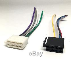 JVC KDAV41BT 3 Single-Din Car Audio Stereo/Receiver/Player withBluetooth/DVD/USB
