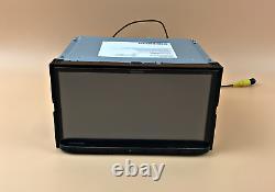 Kenwood DMX7705S 6.9 Built-in Bluetooth Digital Media Car In-Dash Receiver#8901