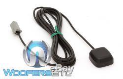 Kenwood Excelon Ddx9905s 6.75 CD DVD Bluetooth Wifi Apple Carplay Youtube Waze