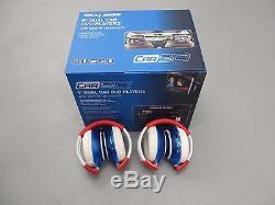NEXTBASE CAR Series Car 9 Dual PORTABLE DVD PLAYER 9'' screen Grade A