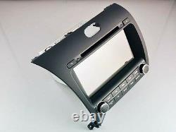 Navi Car DVD GPS Radio Player for Kia Cerato Forte 2013-2018 8 Android 10 2+16g