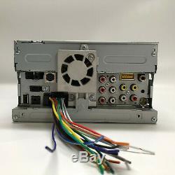 Pioneer AVH-1330NEX 6.2 CD DVD Car Receiver with Apple CarPlay, Bluetooth Radio