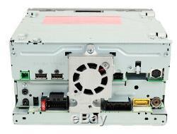 Pioneer AVH-W4400NEX(R. B) 7 Screen 2 DIN DVD/CD Player MP3 Bluetooth Car Player