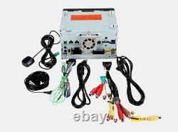 Pioneer AVIC-W6500NEX 6.2 Touch Screen Display CD/DVD/BT/HD RADIO/GPS