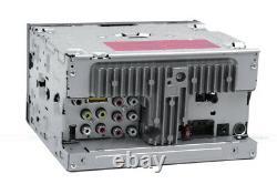 Pioneer Avh-x595bt 7 DVD Multimedia Av Car Bluetooth Receiver