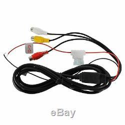 Rockville RDP711-GR 7 Grey Car Headrest Monitors withDVD//HDMI/Games+Headphones