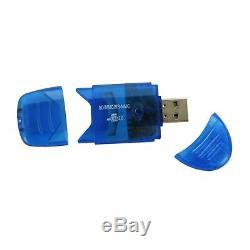 Rockville RVD721-BG 7 Beige Dual DVD/USB/HDMI/SD Car Headrest Monitors + Games