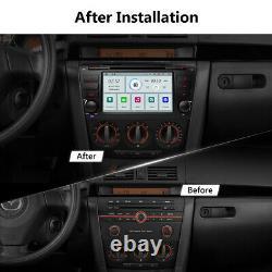 SALE For Mazda 3 2004 2005 2006 2007 2008 2009 Car DVD Stereo GPS Radio Player l